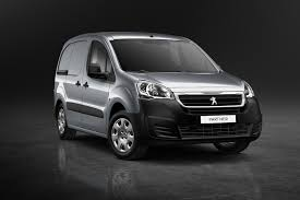 new peugeot deals new peugeot vans for sale van city