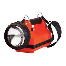 Streamlight The Siege Fixed Focus Swiss Gear Rechargeable Lantern Sg66301 Find It At Shopwiki
