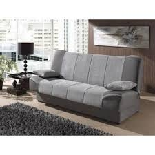 petit canapé clic clac clic clac confortable achat vente pas cher