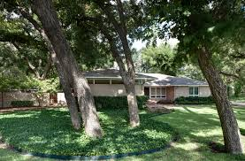 Map Of Dallas Neighborhoods by Glen Abbey Neighborhood Homes For Sale And Bent Tree Williamsburg
