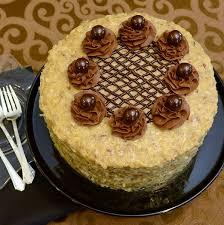 german chocolate cake recipe u2014 cakewalker