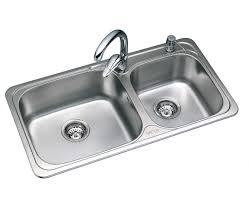 Kitchen Sink Fasteners - Kitchen sink clips
