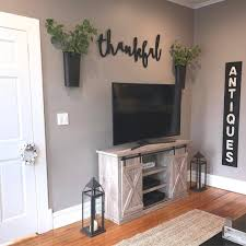creative home decor we are thankful haydee shared her creative homedecor style w us