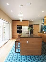 floor and decor tempe az floor and decor tempe fresh 27 best floors images on