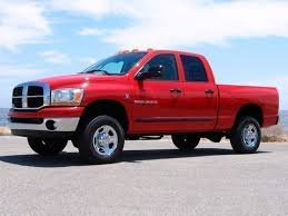 dodge 3500 diesel trucks for sale 50 best used dodge ram 3500 for sale savings from 2 799