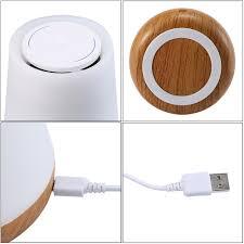 aliexpress com buy bluetooth speaker portable led lamp outdoor