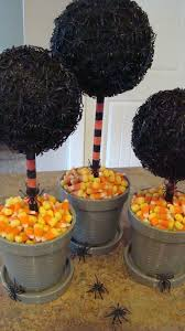 Creative Halloween Craft Ideas This Halloween Craft Is Easy And Fun With Only Paint And A