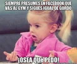 Funny Mexican Memes In Spanish - 49 top memes en espa祓ol jokes images and photos quotesbae