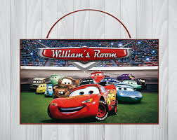 Car Room Decor Car Room Decor Etsy