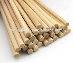 accept oem wooden craft sticks buy wooden craft