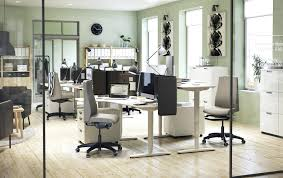 articles with ikea home office decor tag ikea home office design