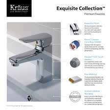matching bathroom faucet sets outdoor wash tub befon for