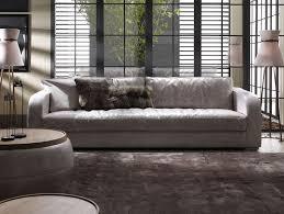 big sofa carlos 137 best furniture sofas images on sofas furniture