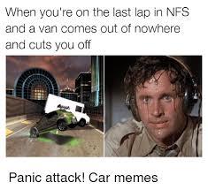 Panic Attack Meme - 25 best memes about panic attacks panic attacks memes