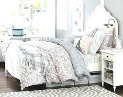 tween girl bedrooms bedroom ideas for teenager bed frames for teenage girl bedroom ideas