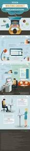 best 25 writing desk ideas on pinterest home office desks