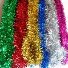 decorations sale 2015 hot sale new design factory price high quality wholesale party