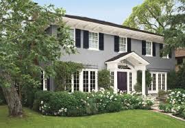 home depot exterior house paint colors u2013 home mployment