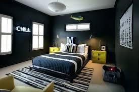 chambre ado noir et blanc chambre gris et noir deco chambre grise chambre noir et blanc