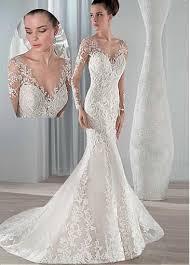 Wedding Dress Websites 30101 Best Wedding Dresses Images On Pinterest Wedding Dressses