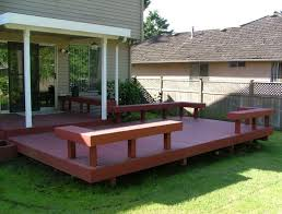 home deck design ideas simple deck designs small simple deck designs home design ideas