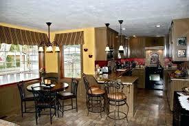 tuscan kitchen decor ideas tuscan kitchen decor cozy kitchen all home decorations decor ideas