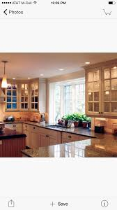 Kitchen Bay Window Ideas Box Bay Window Over Kitchen Sink Window Design Ideas Pinterest