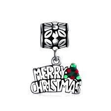 pandora charms sale merry pandorachristmascharms2016