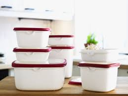 ikea food storage 138 best my ikea playbook images on pinterest kitchen kitchen