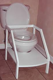 10944 best how to potty train images on pinterest toilet