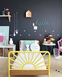 Cool Kids Rooms Decorating Ideas Kids Bedroom Decorating Ideas Girls Home Design Ideas