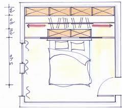 Wohnideen Schlafzimmer Bett Haus Renovierung Mit Modernem Innenarchitektur Schönes Wohnideen