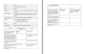 Sample Argumentative Essay  th Grade   college essays sample              essay topics for grade   jpg