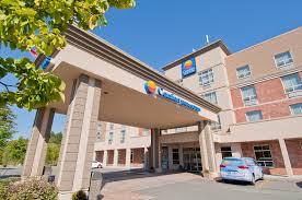 Comfort Inn And Suits Comfort Inn U0026 Suites Surrey 85 9 3 Updated 2017 Prices