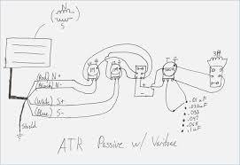 peavey predator guitar wiring diagrams contemporary