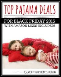the best deals o black friday this is the ultimate guide for finding the best deals on black