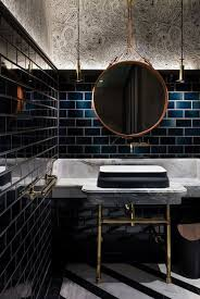 hall bathroom ideas bathroom hall bathroom ideas small bathroom designs images small