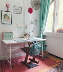 Schreibtisch Simpel Kinderschreibtisch Inspirationen Für Den Schulstart Waldfrieden