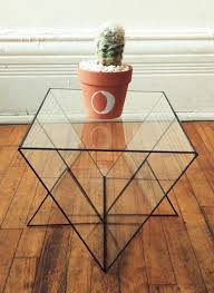Best  Geometric Furniture Ideas On Pinterest Furniture Design - Tables furniture design