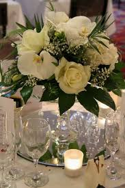 50 anniversary ideas inspirational design ideas 50th anniversary centerpieces glamorous