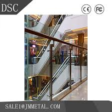 folding handrail folding handrail suppliers and manufacturers at