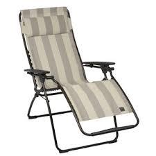 Lafuma Anti Gravity Chair Lafuma Beach U0026 Lawn Chairs You U0027ll Love Wayfair