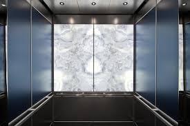 backlit onyx panels backlit faux onyx panel translucent stone
