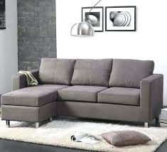 Sectional Sofas L Shaped Reclining L Shaped Couches Sectional Sofa Couch U2013 Stjames Me