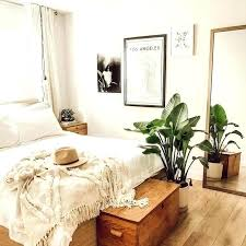minimal bedroom ideas minimalist bedroom design deep minimal bedroom design ideas