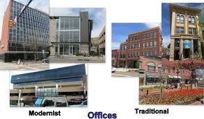 modernist architects modernist architecture is a failed paradigm ruining our world