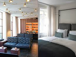 hotel danmark copenhagen delicate photoart