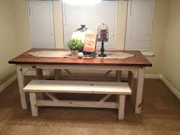 free dining room table plans bench router table plans bench table saw prices rustic farmhouse