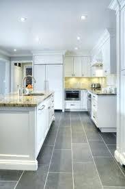 tile kitchen floors ideas grey flooring ideas amusingz com