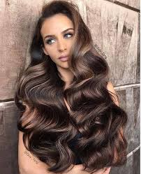 29 best hairstyles images on pinterest guy tang hairstyles and hair